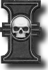 [Imperial Time icon]